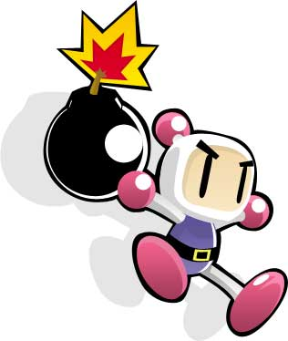 bomberman-icons-1