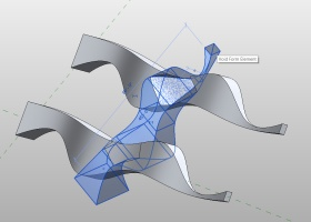 Form.ByLoftCrossSections-rvt
