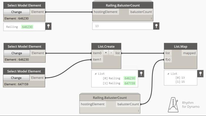 Railing.BalusterCount