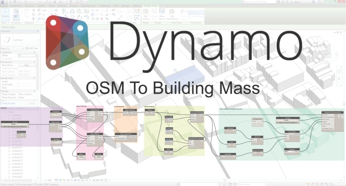 Header - OSM to Mass